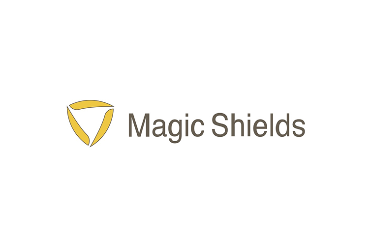 株式会社 Magic Shields